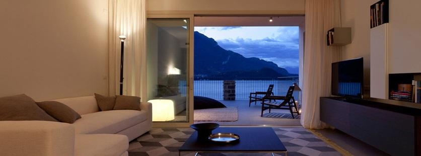 ville sul lago di como eccellenza immobiliare italiana