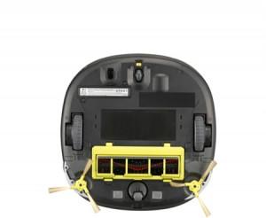 miglior-aspirapolvere-lg-hom-bot-square-VR64701LVMP-back