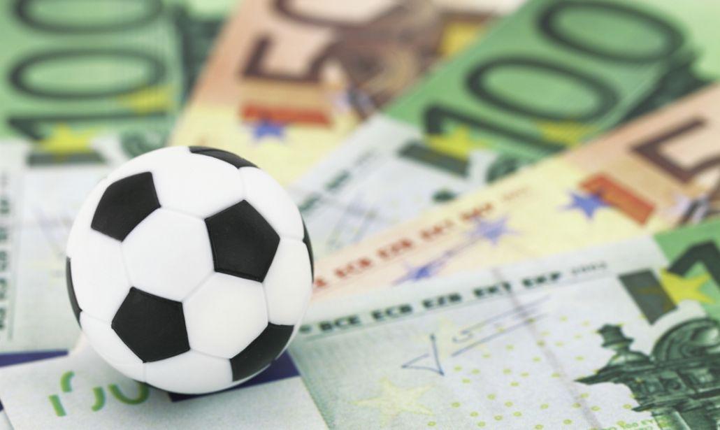 Scommesse sportive calcio