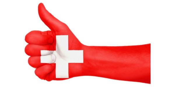 cerco lavoro in svizzera